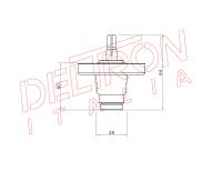 DE202110 - Deltron Italia